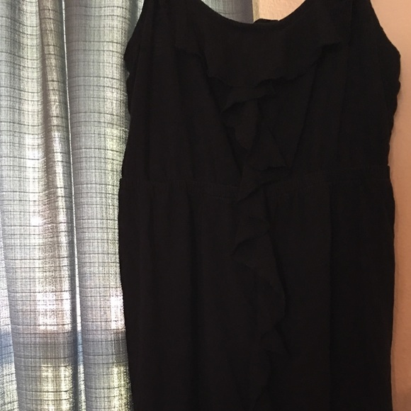 Old Navy Dresses & Skirts - Black or navy dress